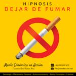 hipnosis-para-dejar-de-fumar-1