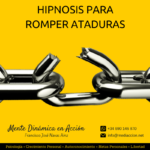 hipnosis-para-romper-ataduras