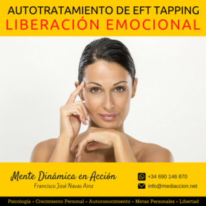 eft-tapping-autotratamiento