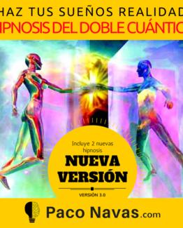 Hipnosis del Doble Cuántico versión 3.0 (1)