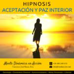 Hipnosis Aceptación Paz Interior (1)