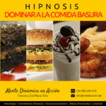 hipnosis-dominar-a-la-comida-basura