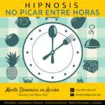 hipnosis-para-no-picar-entre-horas