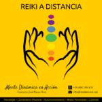 Reiki a distancia (1)
